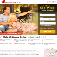 Disability-match.co.uk-1