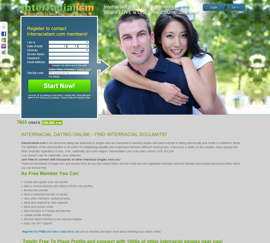 grace city singles dating site Eharmony - a trusted online dating site for singles eharmony is the first service within the online dating industry to use a scientific approach to matching highly compatible singles eharmony's matching is based on using its 29 dimensions® model to match couples based on features of compatibility found in thousands of successful relationships.