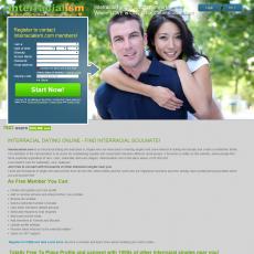 Interracialism.com