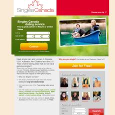 Singles-Canada-1
