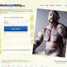 Transman-Dating-Buck-Angel-1