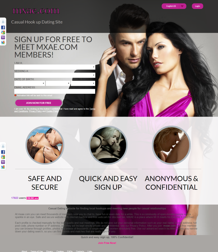 Online gay dating in montgomery