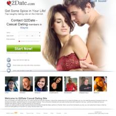 q2date.com
