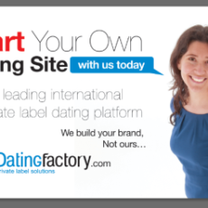 senior dating affiliate program