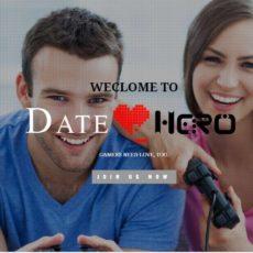 date-hero