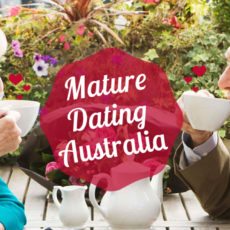 mature-dating-twitter-cover